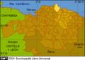 Bermeo (Vizcaya) localización.png