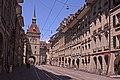 Bern - panoramio - Валерий Дед (1).jpg
