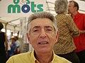 Bernard Jannin - Comédie du Livre 2011 - Montpellier - P1160122.jpg