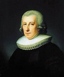 Bernhard Klefeker.jpg