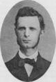 Bernhard Roggen.png