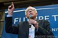 Bernie pre Caucus (24376083519).jpg