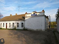 Bershad Railway Station 2.jpg