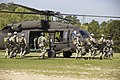 Best Ranger Competition 140413-A-BZ540-026.jpg
