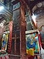 Bet Maryam, Lalibela - panoramio (10).jpg