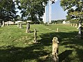 Bethel Cemetery (Boone County, Missouri).jpg