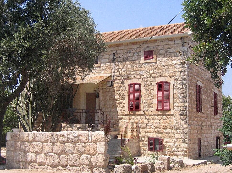 Bethlehemglilit2