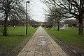 Bethnal Green London (136478401).jpeg