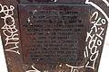 Bethnal Green Sculpture Description.JPG