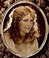 Betty Francisco - May 1922 Photoplay.jpg