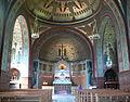 Beuron Gnadenkapelle.jpg