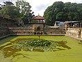 Bhandarkhal water tank, Patan Durbar Square.jpg