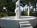 Bhaskar Yantra Dongala Ujjain India (1).jpg