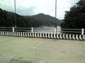 Bheri Bridge, Surkhet.jpg