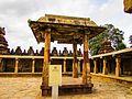 Bhoganandishwara Temple, Nandi hills es-77.jpg
