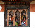 Bhutan - Flickr - babasteve (27).jpg