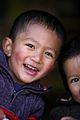 Bhutan - Flickr - babasteve (46).jpg