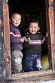 Bhutan - Flickr - babasteve (56).jpg
