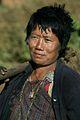 Bhutan - Flickr - babasteve (61).jpg