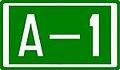BiH-A1.jpg