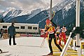 Biathlon WC Antholz 2006 01 Film4 MassenDamen 34 (412756042).jpg