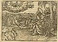 Biblia Leopolity – święty Jan.jpg