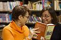 Bibliotecas Públicas de la Ciudad (7900948512).jpg
