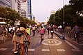 Bicicritica Madrid.jpg
