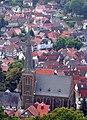 Biedenkopf Stadtkirche.jpg
