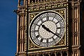 Big Ben, London, England, GB, IMG 5115 edit.jpg