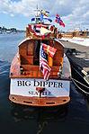 Big Dipper (boat) 02.jpg