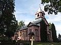 Bijutiškis 33254, Lithuania - panoramio (5).jpg