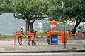 Bike Rio 11 2012 4455.jpg