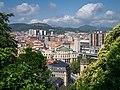 Bilbao - Cementerio de Mallona - Vistas 01.jpg