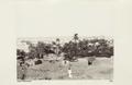 Bild från familjen von Hallwyls resa genom Egypten och Sudan, 5 november 1900 – 29 mars 1901 - Hallwylska museet - 91759.tif