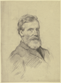 Bildnis Dr. George Bird (?) (SM 16586z).png