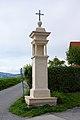 Bildstock in Goldsberg.jpg