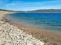 Bilećko jezero (Bileća) 25.jpg