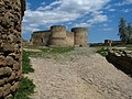 Bilhorod-Dnistrovs'kyi - panoramio (7).jpg