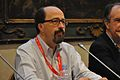 Bill Emmott by Mario Panico - International Journalism Festival 2013.jpg