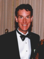 Bill Nye 1999 (cropped).png