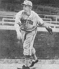 Bill Posedel 1940 Play Ball card.jpeg