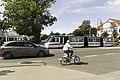 Binz, Germany - panoramio - paul muster (35).jpg