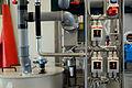 Biogasanlaggning. Utflykt med BSPC 19 Mariehamn aland (1).jpg