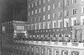 Biograf Rivoli Kungsholmen 1931.jpg
