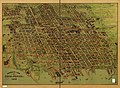 Birdseye view of Erie, Penna. 1909. LOC 75694970.jpg