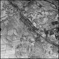 Birkenau Extermination Camp - NARA - 306049.tif