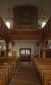 Birstein Birstein Evangelische Kirche organ ibo.png