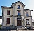 BirwnknSchule.jpg