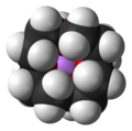 Bis(12-crown-4)lithium-cation-from-xtal-3D-SF-A.png
